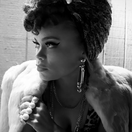 Live stream of Andra Day's Austin City Limits performance at 8 PM CT!