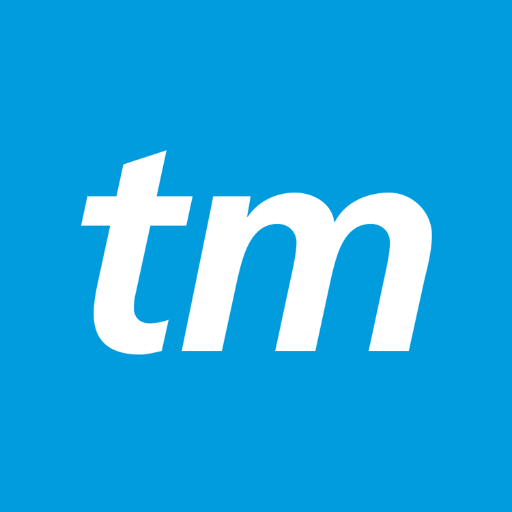 Ticketmaster may owe you free tickets!