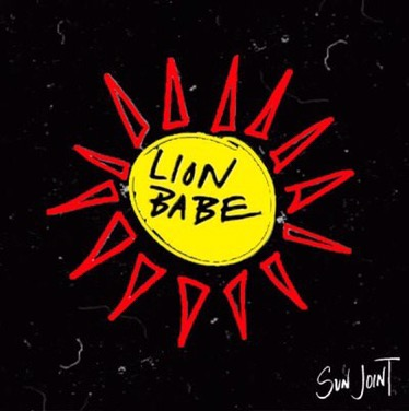 "Lion Babe releases mixtape ""Sun Joint"""