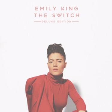"Hear ""BYIMM"", new single by Emily King"