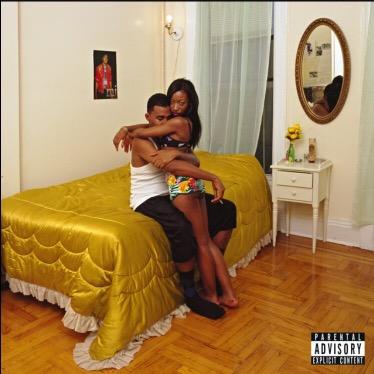 "Blood Orange drops surprise release of ""Freetown Sound"""