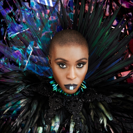 Laura-Mvula-The-Dreaming-Room-2016.jpg