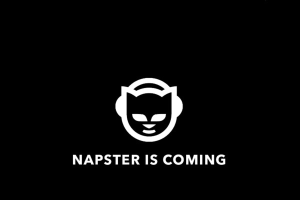 Napster is returning with the help ofRhapsody