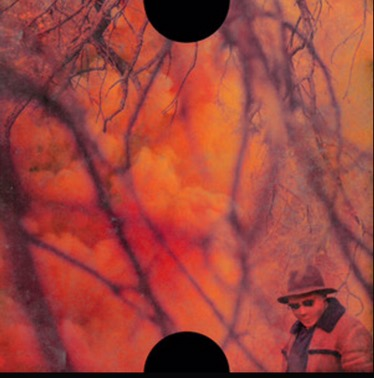 ScHoolboy Q releases Blank Face LP