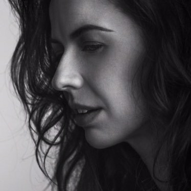 """Joy Williams releases acoustic melody """"Someone To LoveYou"""""""