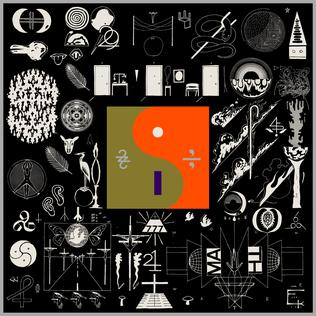 Bon Iver releases two new tracks from their upcoming album 22, A Million