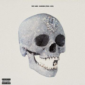 "Tory Lanez releases new track ""Diamonds"""