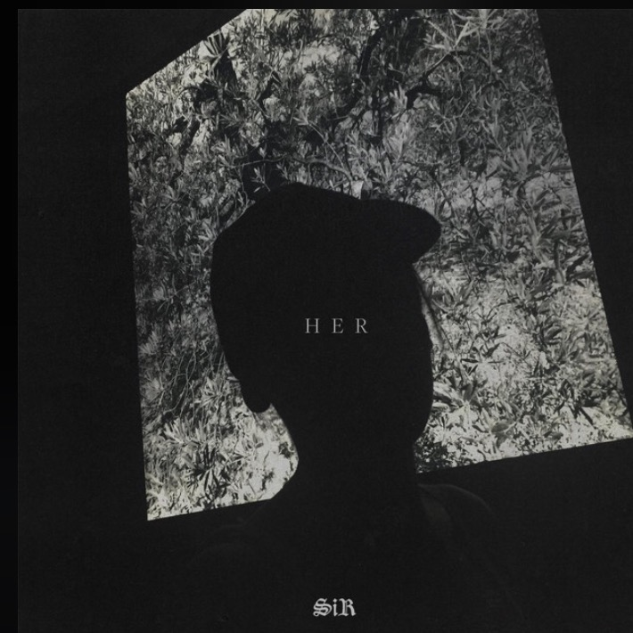 "Listening Party:SiR ""Her"""