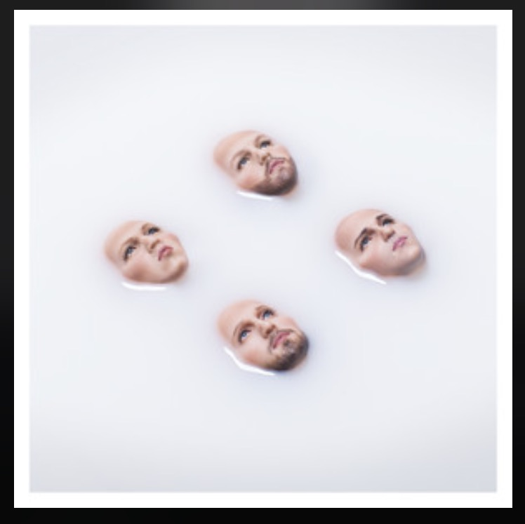 "Listening Party: Kings of Leon ""WALLS"""