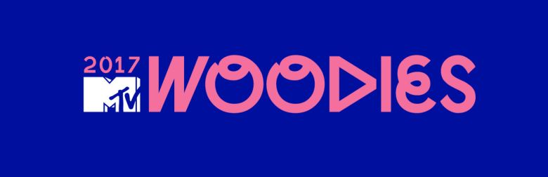 MTV Woodies Cover Photo- Press Site.jpg