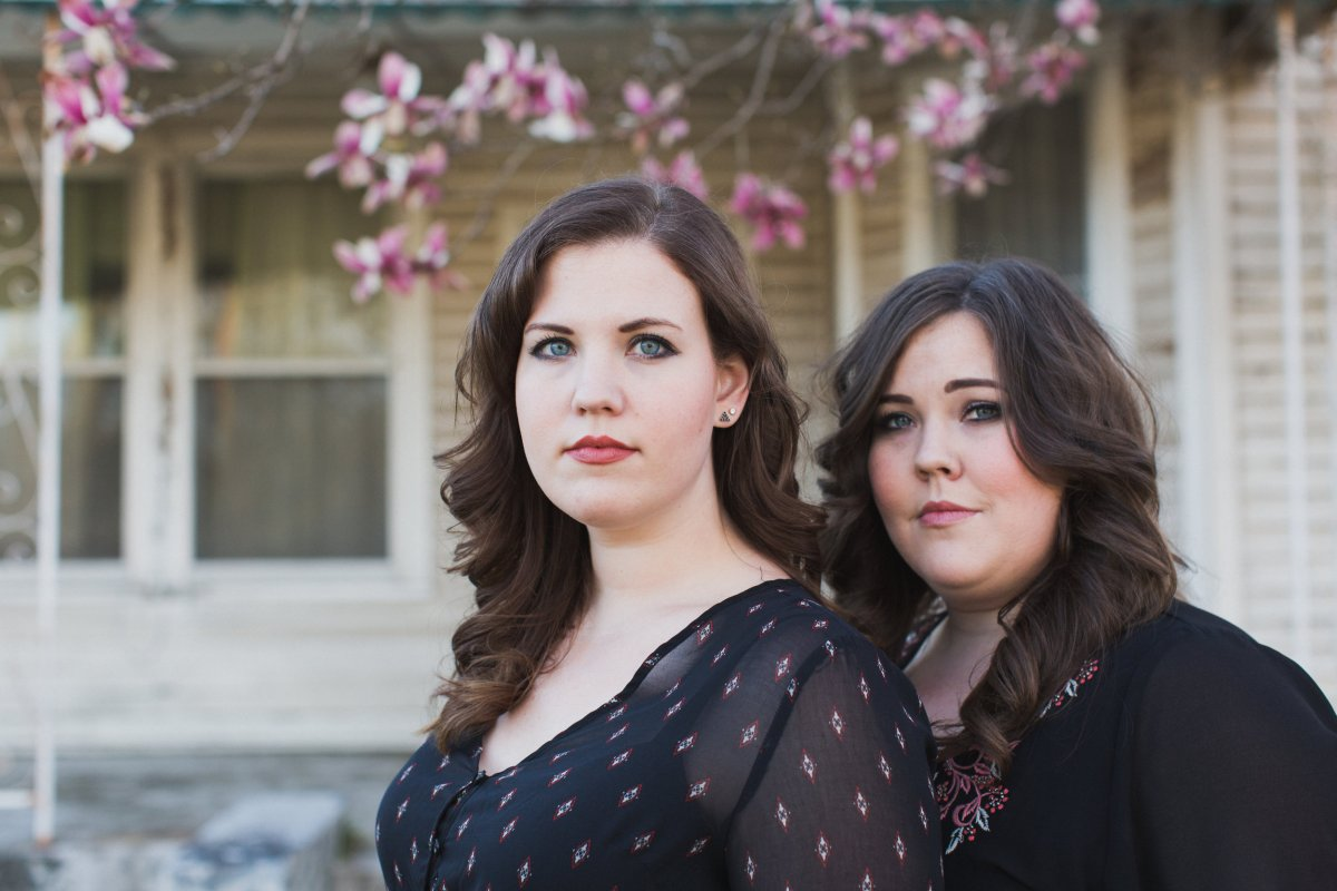 "The Secret Sisters Release ""You Don't Own Me Anymore"" Video"