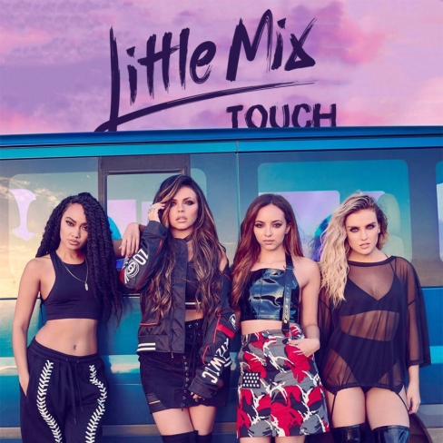 Little-Mix-Touch-2016[1]