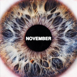 "SiR Drops Amazing R&B Release ""November"""