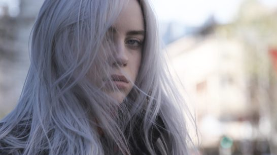 16x9-billie-eilish-e1506443270472